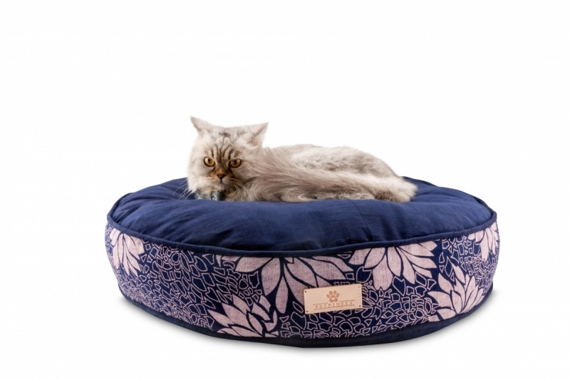 Petpiness pet bed product photo