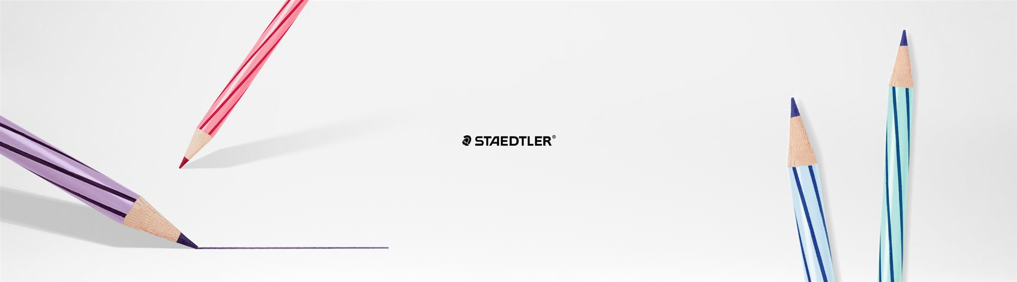 product header staedtler