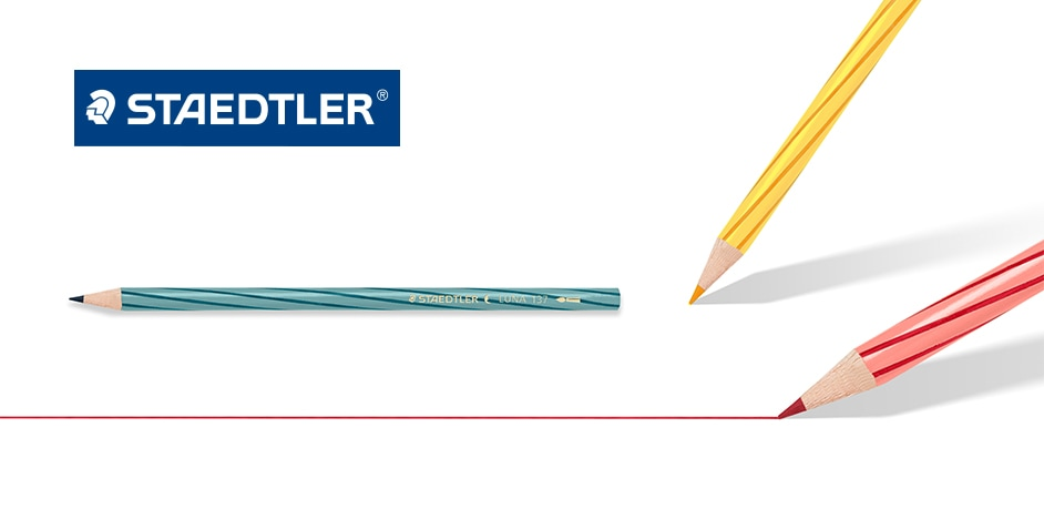product staedtler